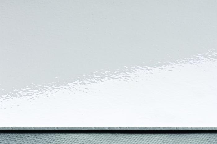 Fibrofine Frp Vixencomposites New Choices For Rv Wall