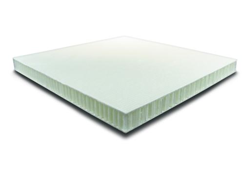 Panelogic Custom Composite Panels Vixencomposites New